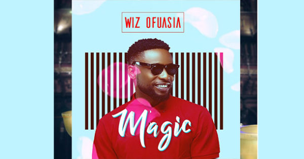 free download mp3 one plus one remix by wizboyy