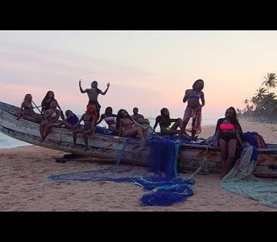 Download Skepta music for free | Sunshine Music NG